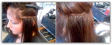 hair-extension-Glendale-az